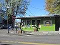 Gresham, Oregon (2021) - 146.jpg
