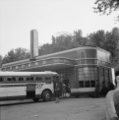 Greyhound Waverly Half-Way House 1943.png