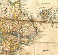 Gripenhielms generalkarta Ålands hav 1688.jpg