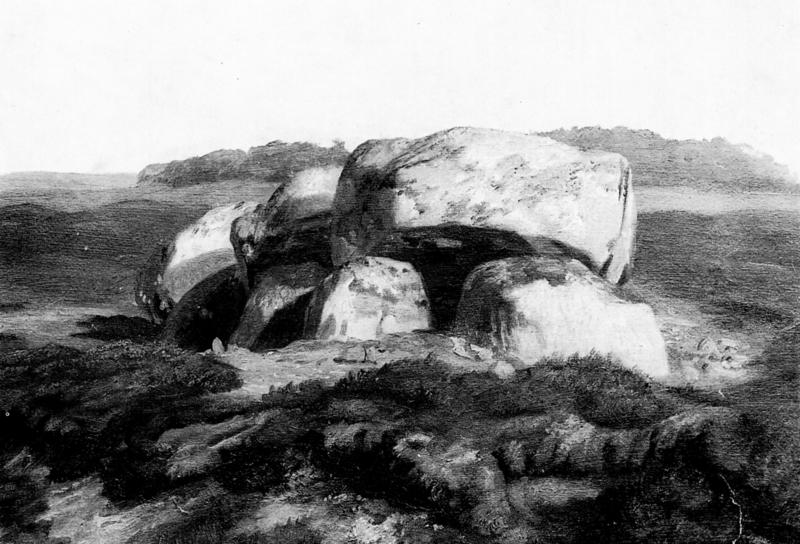File:Großsteingrab Elstorf Gensler.png