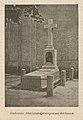 Grobowiec Stanisława Staszyca na Bielanach (44813).jpg