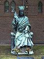 Groningen Brom 1.jpg