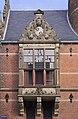 Groningen Provinciehuis 1140.jpg