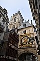 Gros Horloge Rouen.JPG