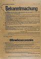 Grossaktion Warsaw 1942 poster.jpg