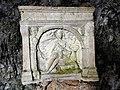 Grotta del Mitreo DSCN5092.jpg
