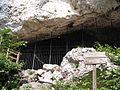 Grotta della Cioia Ciara (623254430).jpg