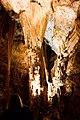 GrotteMadeleine 109.jpg