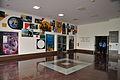 Ground Floor Lobby - Science Exploration Hall - Science City - Kolkata 2016-02-22 0132.JPG