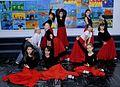Groupe de Flamenco.jpg