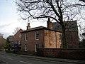 Grove Hall Cottage - geograph.org.uk - 1167773.jpg