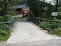 Grueb Brücke über die Murg, Oberwangen TG 20190623-jag9889.jpg