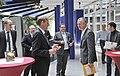 Grundfos GmbH in Erkrath (9144073466).jpg