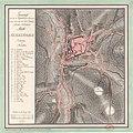 Grundriss Reichenbach 1793.jpg
