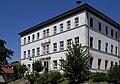 Grundschule stadtlengsfeld.JPG