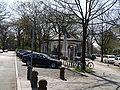 GrunewaldHagenplatz.JPG