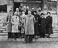 Grupo Norda Stelo 1938.jpg