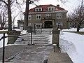 Gt Lakes Maritine Museum 8.jpg