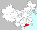Guangdong.png