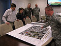 Guard assists seven states with winter storm emergencies DVIDS246543.jpg