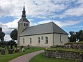 Gudhems kyrka 2510.jpg