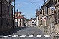 Guignes - Rue de Troyes - IMG 2231.jpg