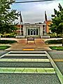 Guilford County Schools - panoramio (1).jpg