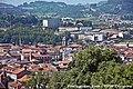 Guimarães - Portugal (7911952250).jpg