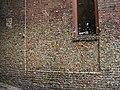 Gum Wall in Post Alley (1930074153).jpg
