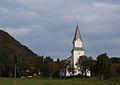 Gursken kirke.jpg