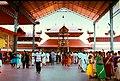 Guruvayoor Temple 1.jpg