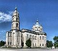 Gus-Zhelezny, Ryazan Oblast, Russia, 391320 - panoramio.jpg