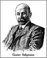 Gustav Seligmann.jpg
