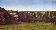 Gustave Courbet 025.jpg