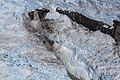 Guyot Glacier Falls (21425929699).jpg