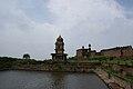 Gwalior-estany1.jpg