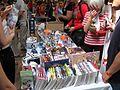 Győr, Animecon 2008, nyár, 2.jpg