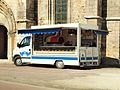Gy-l'Evêque-FR-89-camionnette pizzeria-02.jpg