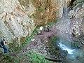 Háromkirályok vízesés 3 - panoramio.jpg