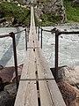 Hängebrücke Ridnaunerbach.jpg