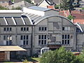 Hénin-Beaumont - Fosse n° 2 - 2 bis des mines de Dourges (17).JPG