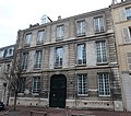 Hôtel 7-9 rue Orléans St Cloud 1.jpg