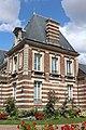 Hôtel Ville Crépy Valois 2.jpg