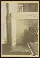 Hôtel de Lisleferme - J-A Brutails - Université Bordeaux Montaigne - 0506.jpg