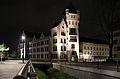 Hörder Burg bei Nacht.jpg