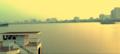 Hồ Tây.png