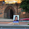 H.Hatka.jpg
