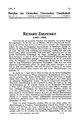 H. Freundlich Nachruf 1930 auf R. Zsigmongy.pdf