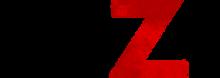 H1Z1 logo.png