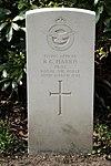HARRIS, RAYMOND GEORGE-30-03-1943-Vorden.JPG